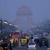 लंदन से भी ज्यादा सुरक्षित होगी आपकी दिल्ली, बनने जा रहा अनोखा विश्व रिकार्ड